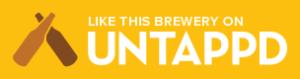 Recensisci le nostre birre su Untapps